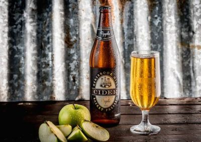 Cider and Beer Tour