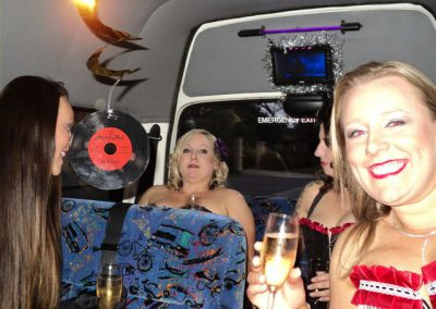 PartybusGallery-3