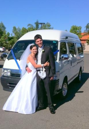 WeddingGaller-8