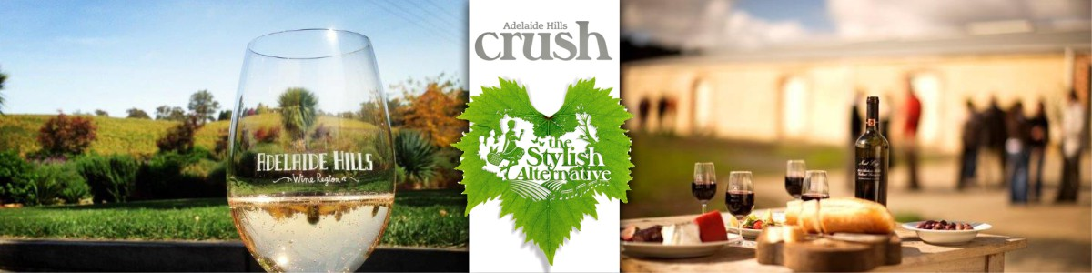 Adelaide Hills Wine Tour Adelaide Winery Tours