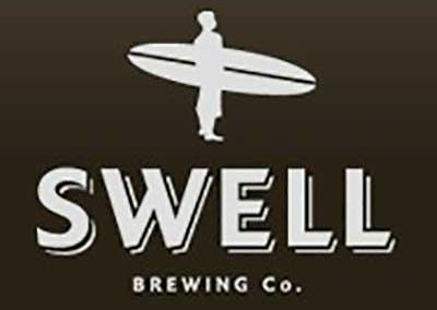 swell-brewing-logo
